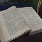 urmeaza-biblia-19