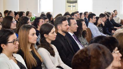 Congresul Tinerilor din Banat